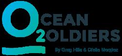 Ocean Soldiers Logo